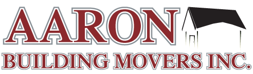 Aaron Building Movers, Inc.